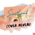 Sweethand cover reveal