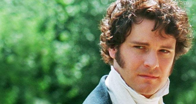 The enduring popularity of Jane Austen