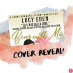 Bear With Me Cover Reveal