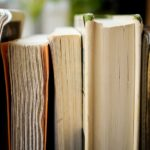 Indie Books to add to your book stack