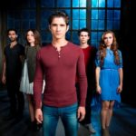Teen Wolf Episodes to Watch on Halloween