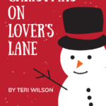CHRISTMAS on Lover's Lane