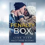 PenaltyBoxLEAD