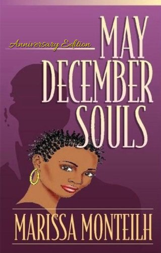 May December Souls by Marissa Monteilh