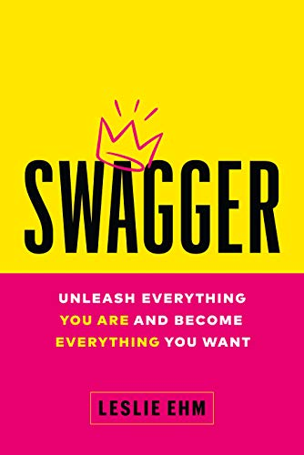 Swagger by by Leslie Ehm