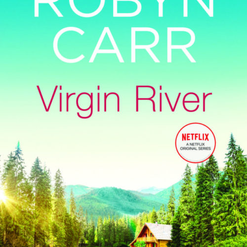 EXCLUSIVE Daily Frolic: Netflix's VIRGIN RIVER Global Premiere Date Announcement!