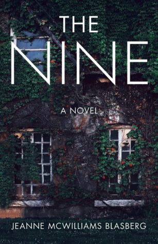The Nine by Jeanne McWilliams Blasberg