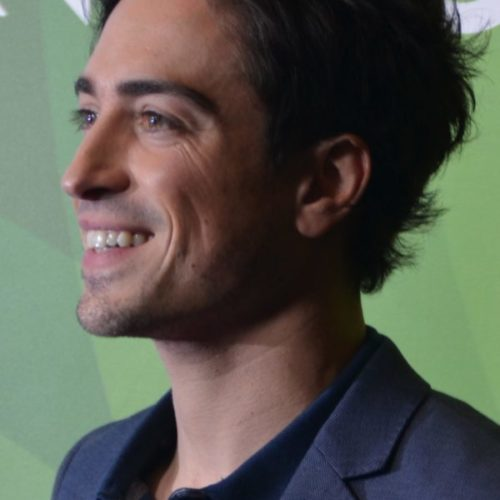 Daily Frolic: We Accidentally Flooded Ben Feldman with Thirst Tweets