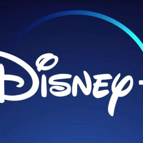 Daily Frolic: Disney Plus is HERE! Here's Everything You Can Watch Today