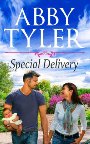 Special Delivery by Abby Tyler
