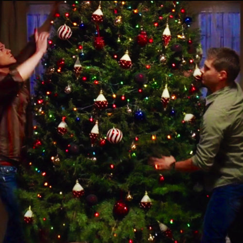 SupernaturalChristmasLEAD