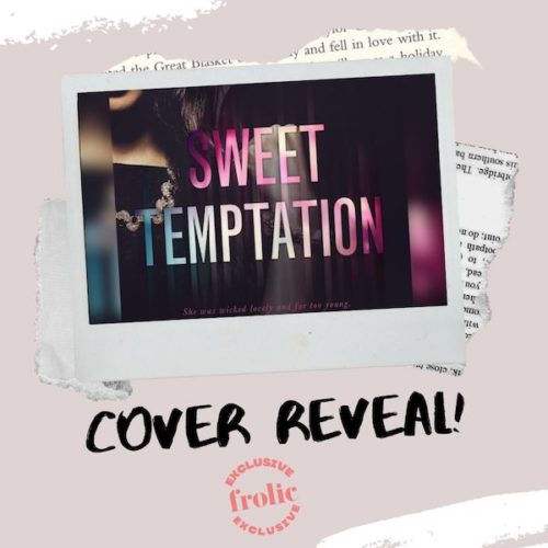 Sweet Temptation Cora Reilly