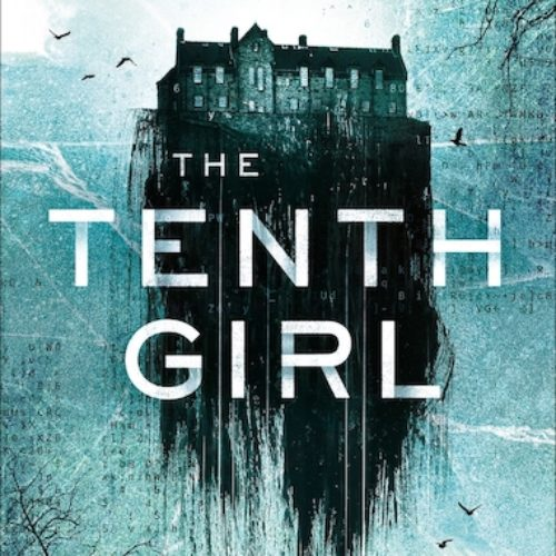 The Tenth Girl by Sara Faring