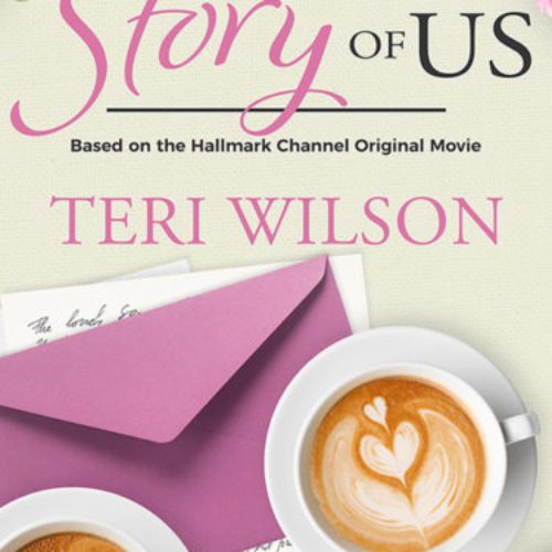 The-Story-Of-Us-500x800-Cover-Reveal-And-Promotional