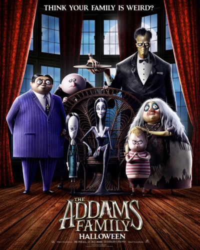 addams_family_poster