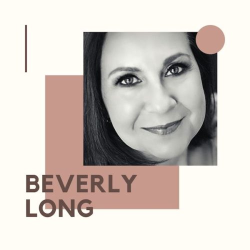 Beverly Long