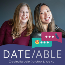 Dateable Podcast