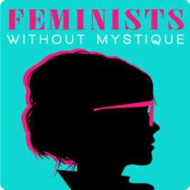 feminsts-logo-final-without-lace500px-313x313