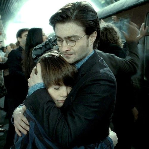 harry-potter-and-albus
