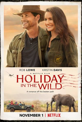 holiday in the wild 2 (1)