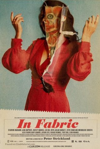 in-fabric-movie-poster
