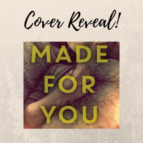 Made For You by Anyta Sunday