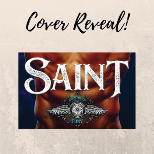 saintcoverreveal