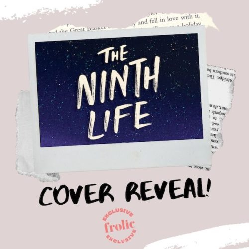 The Ninth Life by Taylor B. Barton