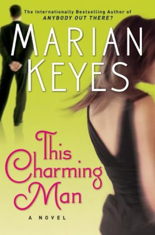 This Charming Man by Marian Keyes