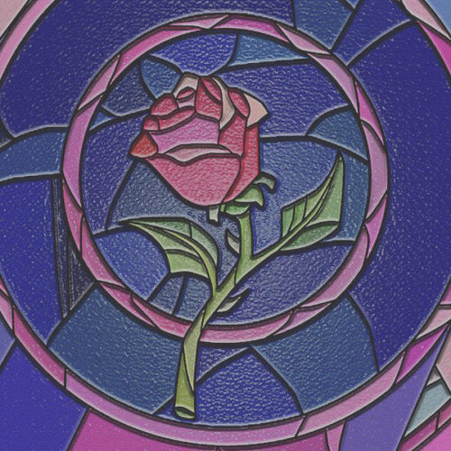 Trope Rec Tuesday: Tale As Old As Time . . . Beauty and the Beast Retellings