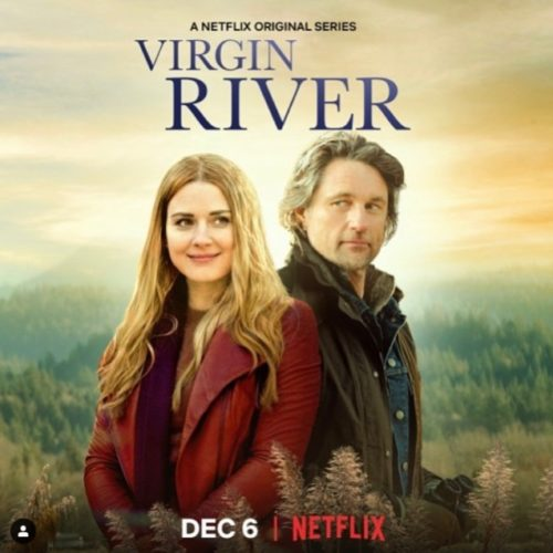Virgin River Netflix